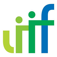Liif cover-19 relief fund