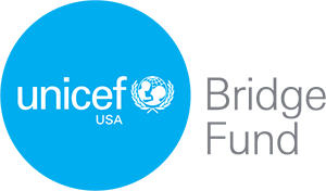 UNICEF USA Bridge Fund