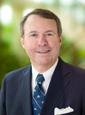 Thomas E. Lanctot
