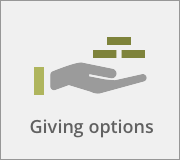 Philanthropic Resource Center: Charitable Giving Options